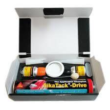 Sika Tack Drive Set (szélvédőragasztó szett)