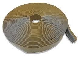 Sika Lastomer Tape (Profilos butilkaucsuk tömítőszalag) 12 mm x 2 mm/22,5 fm
