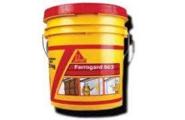 Sika Ferrogard-903 (25 kg) korróziós inhibitor