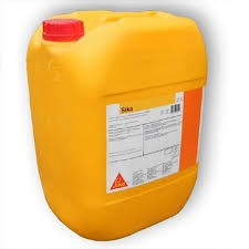Sikafloor Proseal-13 W (20 kg) utókezelőszer