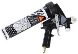 Sika Spray Gun (tömítőanyagszóró pisztoly)