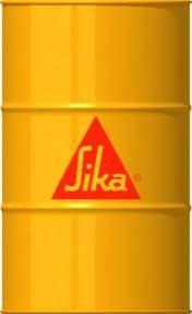 Sika ViscoCrete 1020X folyosító adalékszer (30 kg)