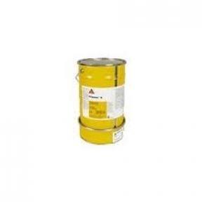 SikaCor Zinc-R 26 kg alapozó