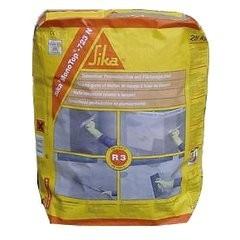 Sika MonoTop 723 N (25 kg) simító cementhabarcs