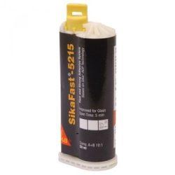 SikaFast-555 L05 ragasztóanyag 50 ml