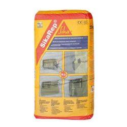 Sika REP (25 kg) betonjavító anyag
