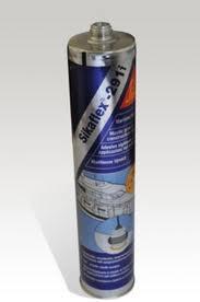 Sikaflex-291 (300ml) tömítőanyag