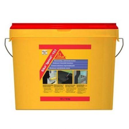 Sika Igasol-101 bitumen emulzió (12 L)
