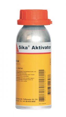 Sika Aktivator-100  (1 L) tapadásjavító aktiváló anyag