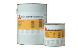 Sika Bonding Primer Part (AB) (15 L)