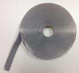 Sika Lastomer Tape (Profilos butilkaucsuk tömítőszalag) 50 mm x 1,2 mm/20 fm