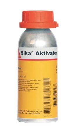 Sika Aktivator-100 (250 ml) tapadásjavító aktiváló anyag