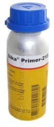 Sika Primer-215 (250 ml) alapozó