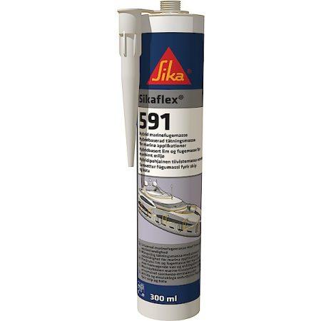 Sikaflex-591 tömítőanyag