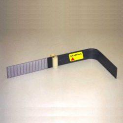 Sika CarboShear L Kengyel (4/20/50 cm)