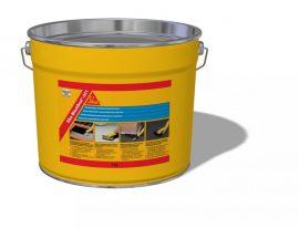 Sika BlackSeal-301 (5 kg) bitumenes szigetelőanyag